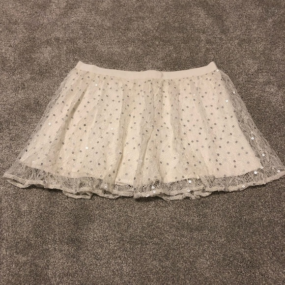 Abercrombie & Fitch Dresses & Skirts - Small Abercrombie skirt